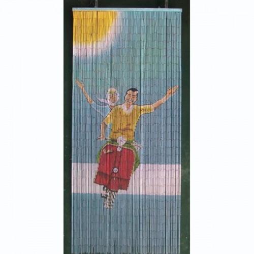 66 best images about beaded door curtains on pinterest. Black Bedroom Furniture Sets. Home Design Ideas