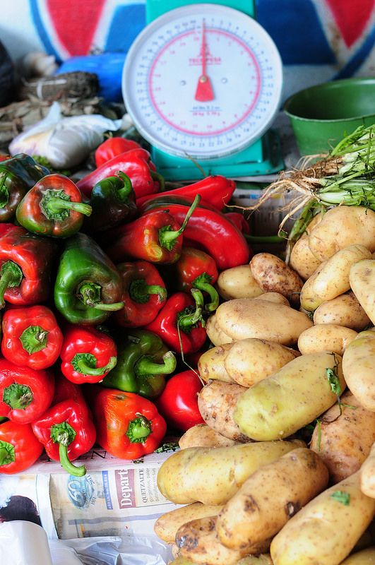 1000+ images about * Food Latin America * on Pinterest ...