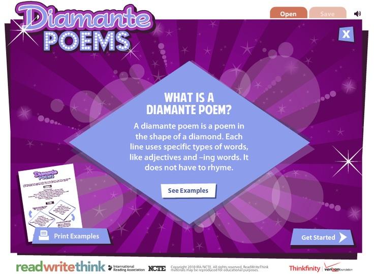 Number Names Worksheets opposite word great : Kindergarten and 1st Grade Opposite Poems | 1st Grades, Generators ...