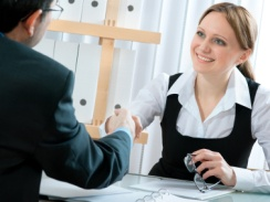 Every senior HR person I've spoken to agrees that interviews don't work. Yet no employee gets a job without one. Why? Mountains of research show that interviewers don't really know what they're doing and that interviewing rarely provides insight or evidence relevant to the job in question. There are lots of reasons for this - and ways to do better.