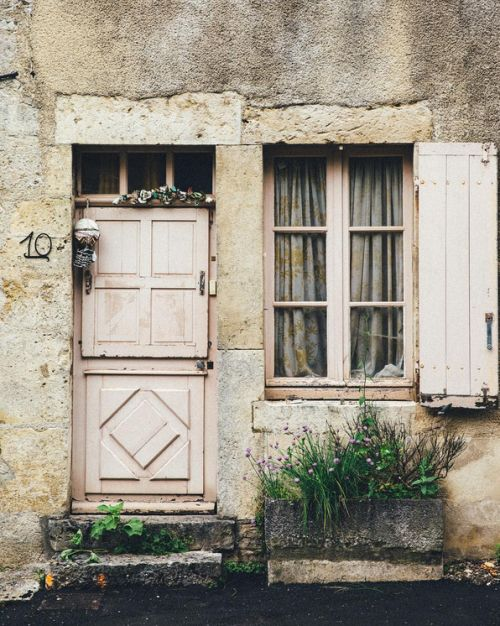 76 Best Images About Old Rustic Shutters On Pinterest