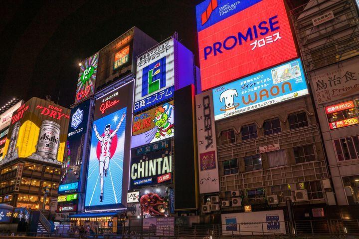 お笑い芸人、大阪都構想、グルメなどで有名な大阪。旅行の際の観光スポットはどんなものがあるのでしょうか?今回は大阪のおすすめスポット7選を用意いたしました。家族、恋人、友達との旅行でもお出かけして楽しめる場所がいいですよね。大阪のおすすめスポット7選をみていきましょう。