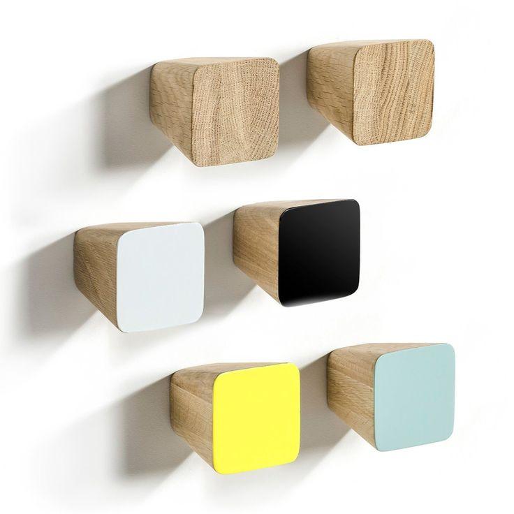 les 134 meilleures images propos de for the home sur. Black Bedroom Furniture Sets. Home Design Ideas