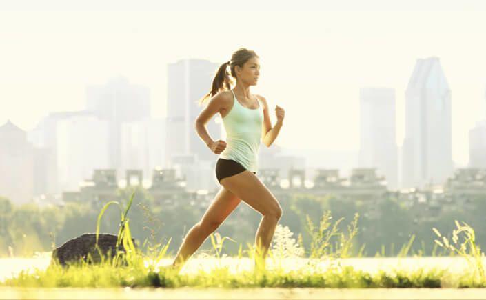 Nagyon fontos az egészséges élethez, hogy betarts néhány szabályt. Most adunk neked néhány hatásos tippet, hogy egészségesen élj!