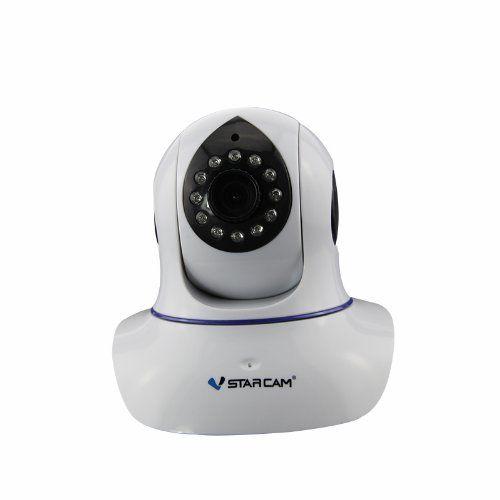 http://kapoornet.com/pnp-wireless-megapix-h264-hd-wifi-ircut-pt-ip-camera-vstarcam-t7838wip-p2p-p-2827.html?zenid=7d5e2474783e1781d3c2e346393f400b