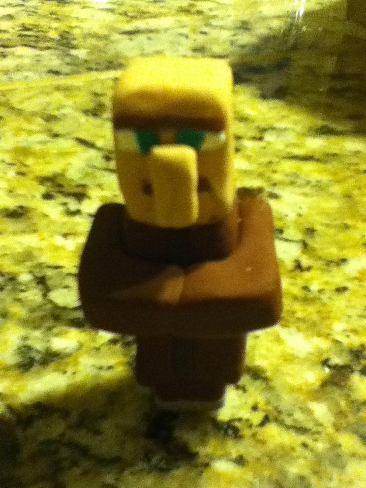 17 Best Images About Minecraft On Pinterest Lego