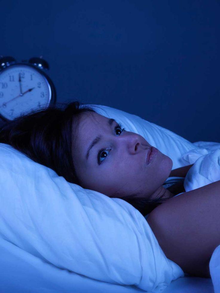 Wachst du nachts oft zur selben Zeit auf? Geht es dir nachmittags plötzlich schlecht? Schau auf die Uhr - und dann auf die Organuhr. Sie