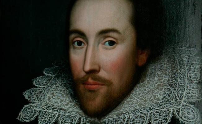 Feria del Libro de Londres se volcará en Shakespeare. El Bardo de Avon será invitado especial en charlas, seminarios y presentaciones de libros
