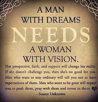 25+ best ideas about Proverbs 31 wife on Pinterest   Proverbs 31 ...