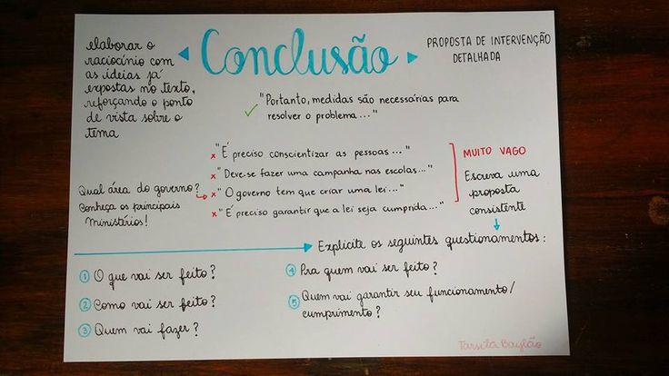 professora-cria-esquema-revolucionario-para-tirar-nota-maxima-no-enem-3