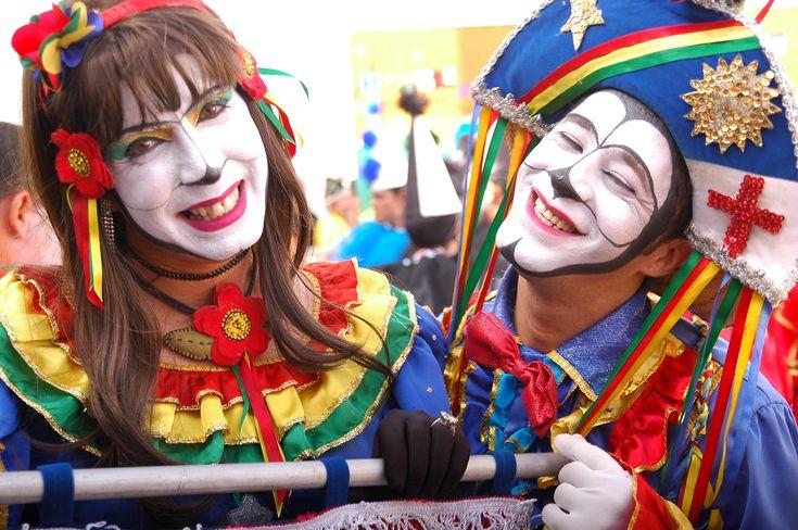 Durante os festejos de Momo a Prefeitura desenvolverá várias ações para a acessibilidade das pessoas com necessidades especiais. Este deverá ser o Carnaval mais inclusivo que o Recife já teve. Pólo...