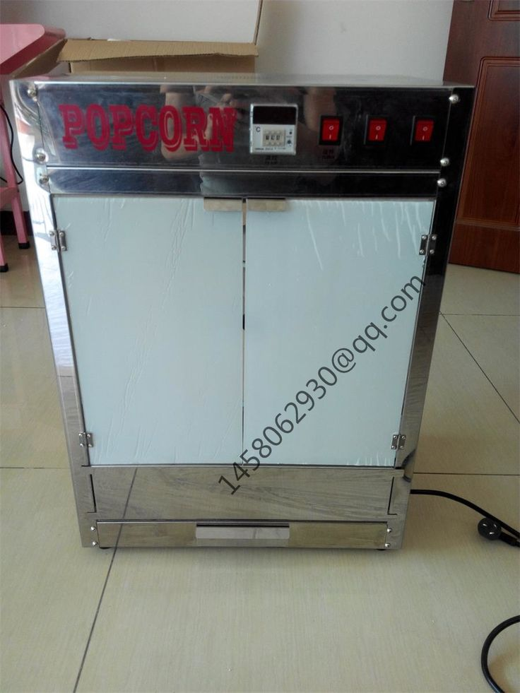 Professional high capacity manual popcorn machine spherical popcorn machine Caramel Popcorn Machine,Sweet Popcorn Machine
