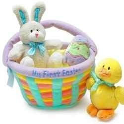 19 best easter gifts for 1 year old images on pinterest easter cute easter gifts for babies negle Choice Image
