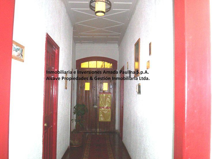 12.-Alcave Propiedades y Gestión Inmobiliaria Ltda® Inmobiliaria e Inversiones Amada Paulina S.p.A® Sociedades de Inversión y Rentistas de Capitales Mobiliarios y Activos Inmobiliarios Corredores de Propiedades