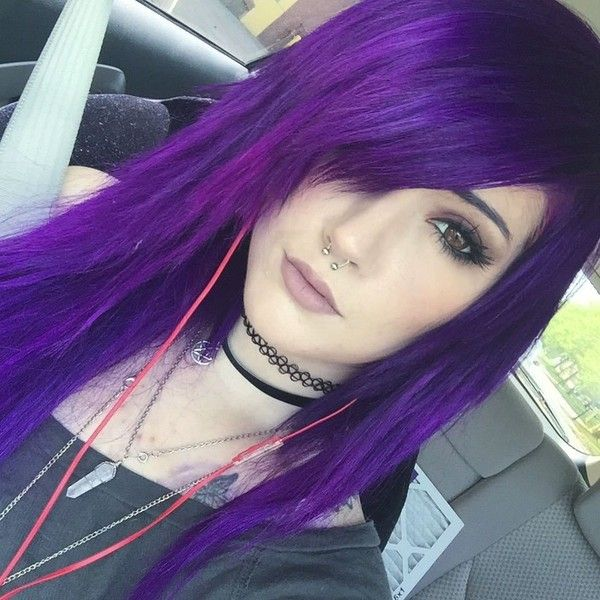 186 best images about Emo /scene Girls on Pinterest ... Leda Muir And Mary