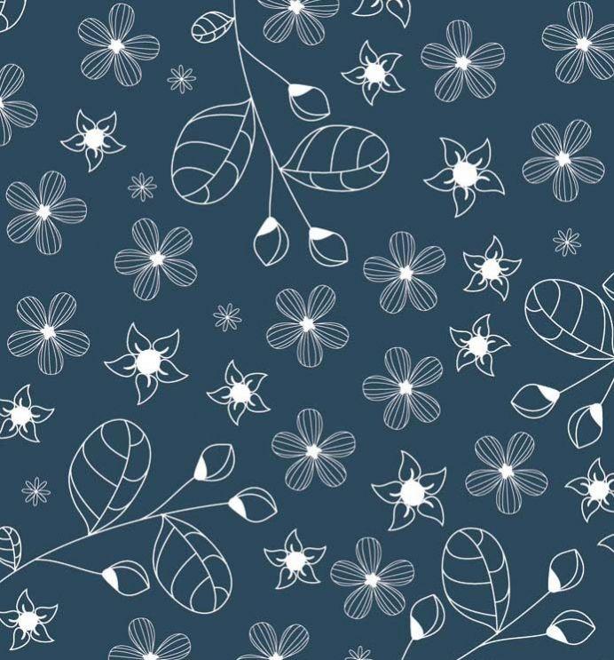Classroom Design Patterns ~ Arkivia books natural pop textures vol classroom