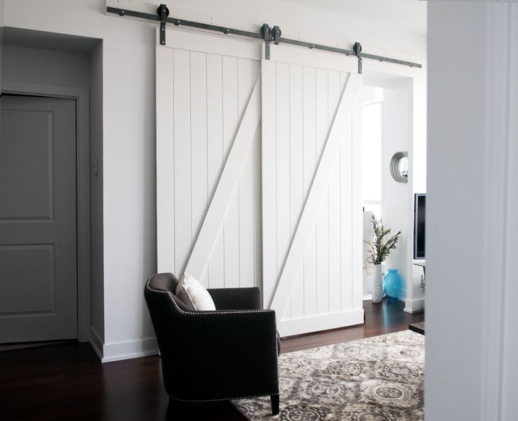 1000 Images About Barn Door Ideas On Pinterest