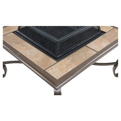 25 Best Ideas About Fire Pit Coffee Table On Pinterest Pit Sectional Pallet Bench And Pallet