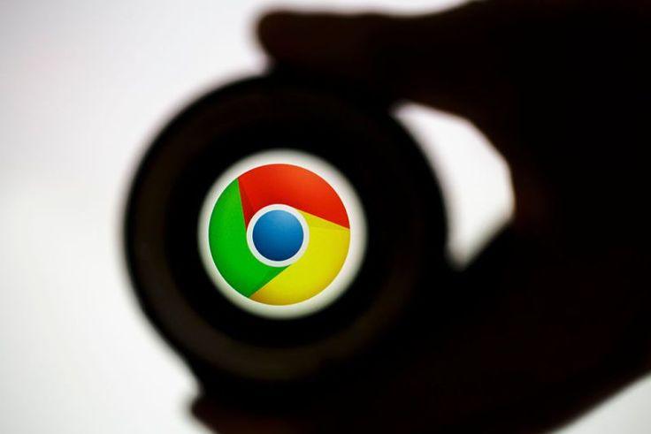Google prepares publishers for the release of Chrome ad-blocking - http://www.sogotechnews.com/2017/06/02/google-prepares-publishers-for-the-release-of-chrome-ad-blocking/?utm_source=Pinterest&utm_medium=autoshare&utm_campaign=SOGO+Tech+News