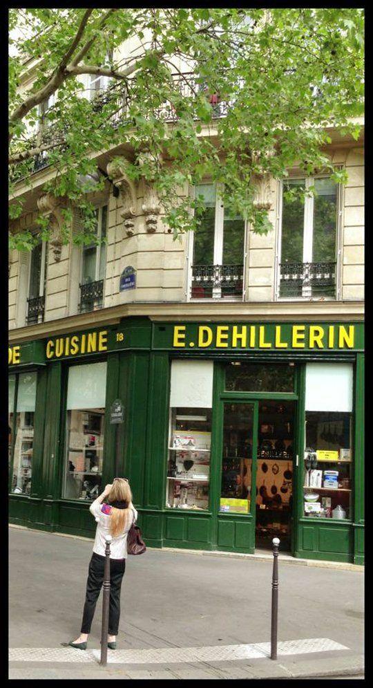 My Favorite Kitchen Souvenirs From E. Dehillerin in Paris http://www.bloglovin.com/frame?post=1190341203=0_type=a=386855=aHR0cDovL2ZlZWRzLnRoZWtpdGNobi5jb20vfnIvYXBhcnRtZW50dGhlcmFweS90aGVraXRjaG4vfjMvT3lLZ3dGaHpqMDQvc3RvcnkwMS5odG0=1=0=0