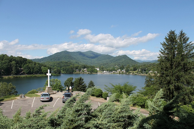 123 best images about lake junaluska nc on pinterest for Lake junaluska fishing