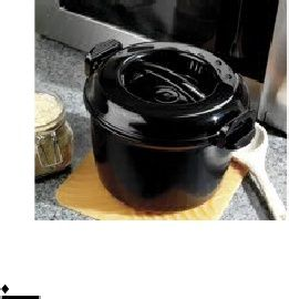 Recipes to make in the Pampered Chef Rice Cooker!! AWESOME!!  http://new.pamperedchef.com/pws/jkelso