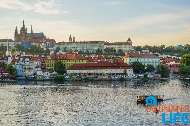 Beautiful photos of Prague, Czech Republic, Uncontained Life