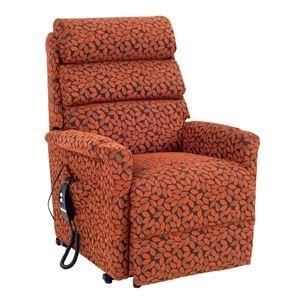 Ashley Recliner Chair