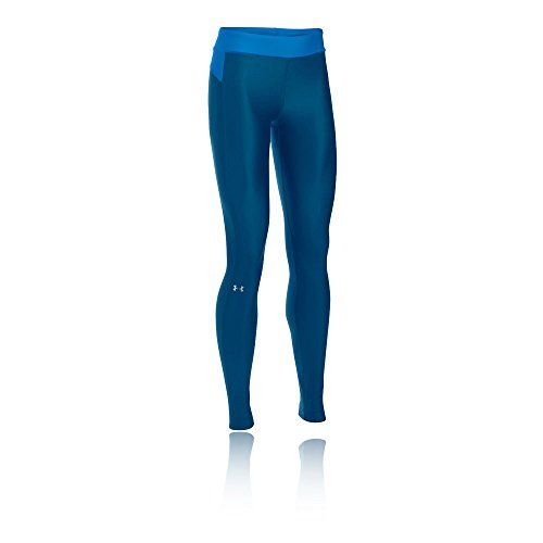 under armour compresion mujer