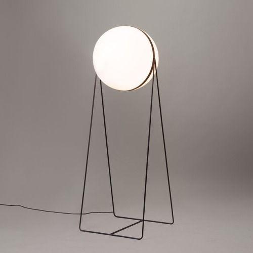 Best 25 Lamp Switch Ideas On Pinterest Water Valves