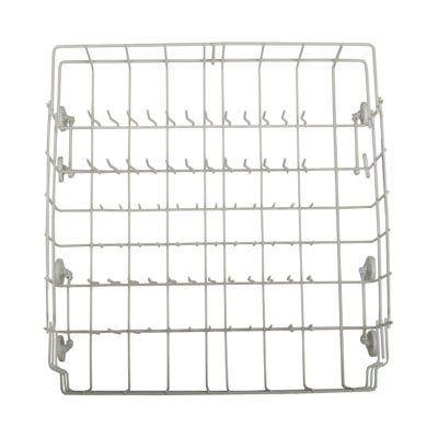 Frigidaire Dishwasher Replacement Racks
