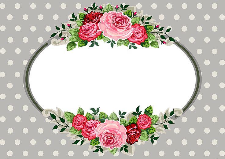 Imprimiveis pinterest fundos da flor flor e fundos vintage - 258 Melhores Imagens Sobre Design Logo Amp Card No Pinterest