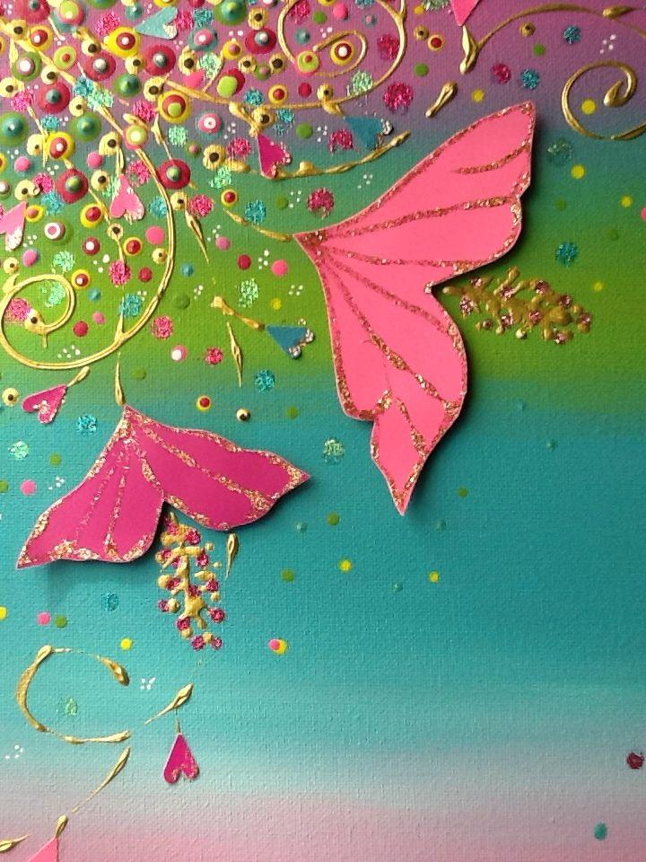Made-By-Me....Julie Ryder