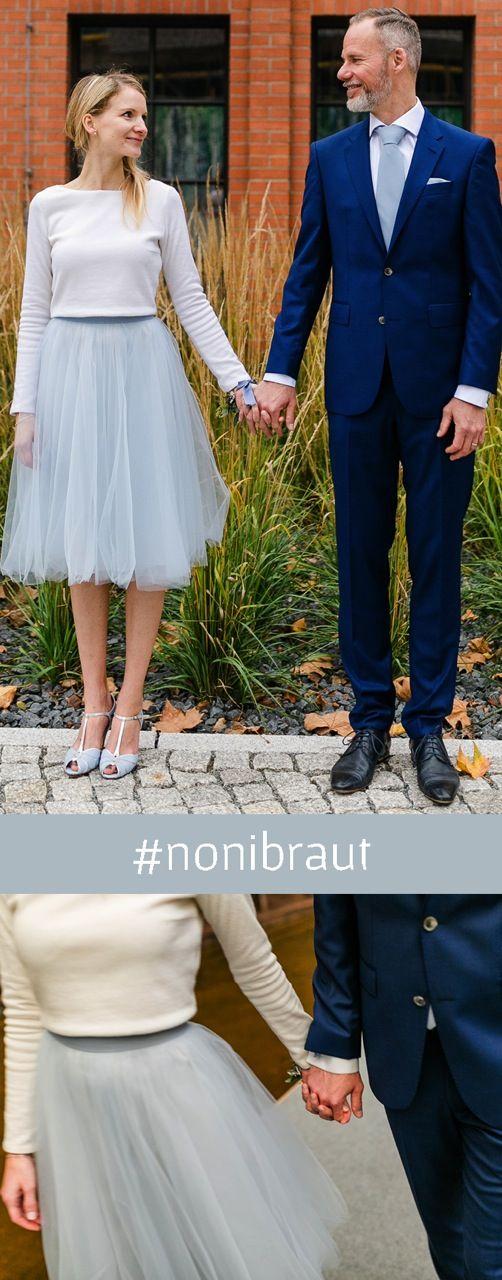Braut Pullover zum Hochzeitskleid – Aliz – Brautkleider, Hochzeitskleider, Zweiteiler und Spitzentops