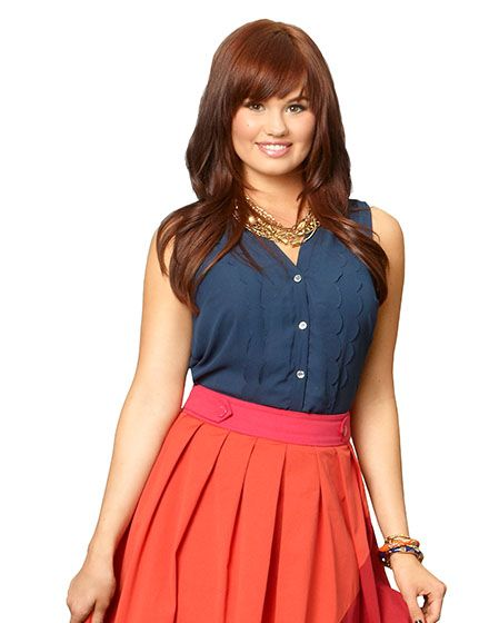 Jessie Prescott (Terceira Temporada)