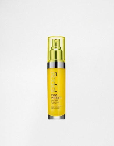 #Rodial siero al veleno d'api da 30 mlsiero al  ad Euro 225.99 in #Rodial #Prodotti per il viso