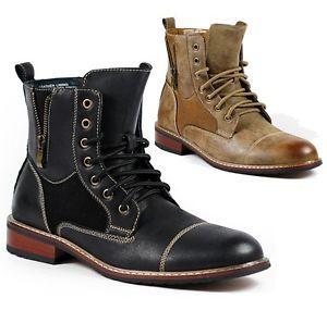 aldo boots men - Google zoeken