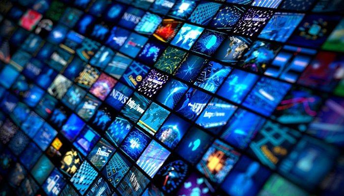 Global OTT Video Market 2017 - Telecom Operators, Mobile Operators, Broadcasters, Pay-TV Providers, Pure-play OTT Players - https://techannouncer.com/global-ott-video-market-2017-telecom-operators-mobile-operators-broadcasters-pay-tv-providers-pure-play-ott-players/
