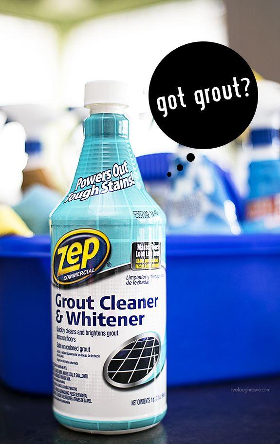 187 Best Homekeeping Images On Pinterest Cleaning Hacks