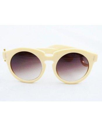Onde Comprar Oculos De Sol Online « Heritage Malta 17ff91a8c5