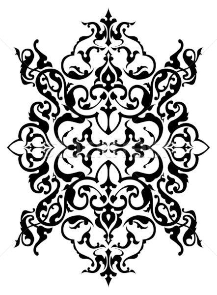 344843_фон-дизайна-цифровой-цветок-весны-аннотация.jpg (442×600)