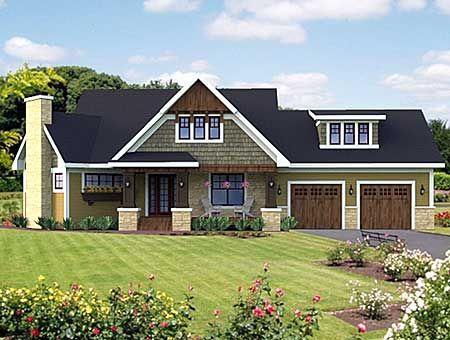 140 Best Exterior House Colors Images On Pinterest