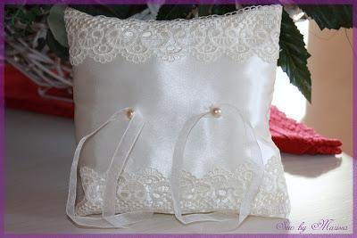 Hijab Tutorial Cuscini Portafedi Per Matrimonio 244 X 184 20 Kb Jpeg