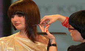 Hair Cut in Kota