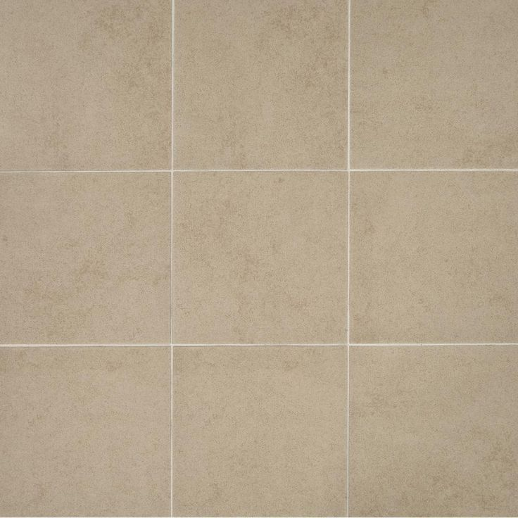 TrafficMaster Manvel Ash 12 in. x 12 in. Ceramic Floor and Wall Tile (10.67  sq. ft./Case)-VL151212HD1P2 - The Home Depot | Ceramic floor, Colorful tile  floor, Ceramic floor tile