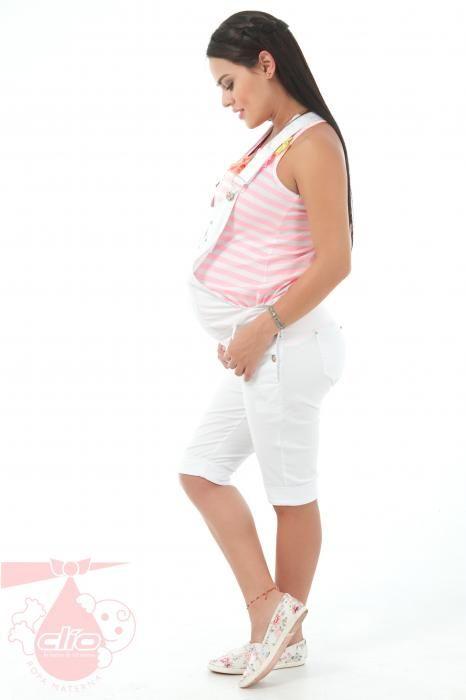 #Ropa #juvenil para #embarazadas, #diseños #modernos en ropa #materna.