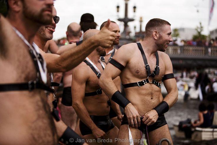 gay friendly restaurants cleveland ohio