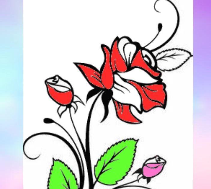 Terkeren 20 Gambar Bunga Melati Untuk Di Warnai Buku Mewarnai Bunga For Android Apk Download Unduh 4400 Koleksi Gambar Bunga Gambar Bunga Bunga Sketsa Bunga