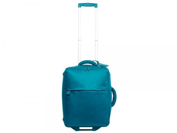 "Lipault Lugagge Carry-on 2"", Lightweight Carry On Luggage"