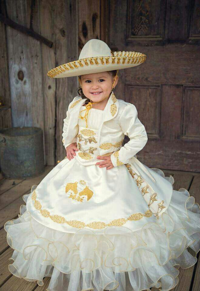 Pin By Luly Galvan On Baptism Ideas In 2019 Mariachi